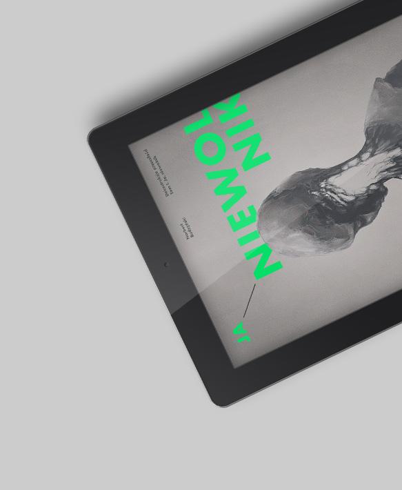 Dostępny również ebook